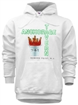 Vintage  Anchorage Somers Point, NJ sweatshirts from www.retrophilly.com