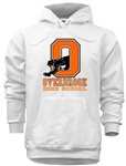 Overbrook High Philadelphia Old School Athletics T-Shirt from www.retrophilly.com