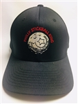 Vintage Stickball King Cap from www.RetroPhilly.com
