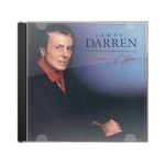 james darren because of you cd from www.retrophilly.com