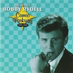 best of bobby rydell cd from www.retrophilly.com