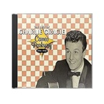 best of charlie gracie cd from www.retrophilly.com