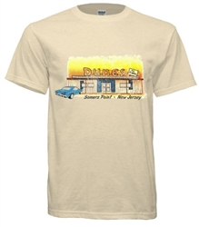 Vintage Dunes Til Dawn Somers Point Tee from www.retrophilly.com