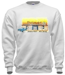 Vintage Dunes Til Dawn Somers Point Sweatshirts from www.retrophilly.com
