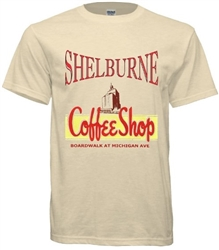 Vintage Atlantic City Shelburne Hotel Coffee Shop Tee from www.retrophilly.com