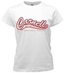 Vintage Carnell Elementary Philadelphia t-shirt from www.retrophilly.com