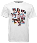 Vintage '64 philadelphia phillies wheez kids t-shirt from www.retrophilly.com