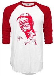 Vintage '64 Philadelphia Phillies Johnny Callison Tee from www.retrophilly.com
