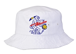 Vintage Philadelphia Warriors Hat  from www.retrophilly.com