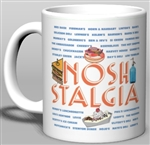 Vintage Philadelphia Noshstalgia Mug from www.retrophilly.com