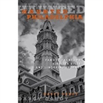 Haunted Philadelphia: Famous Phantoms, Sinister Sites, and Lingering Legends from www.retrophilly.com
