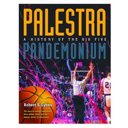 palestra pandemonium by robert lyons from www.retrophilly.com