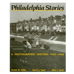 philadelphia stories by fredric miller from www.retrophilly.com