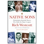 native sons by rich westcott from www.retrophilly.com