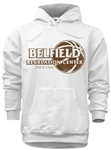 Vintage Belfield Recreation Center Philadelphia Sweatshirt from www.RetroPhilly.com