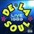 De La Soul Live in Philadelphia 1989 CD from www.retrophilly.com