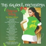 Salsoul Orchestra Christmas Jollies CD from www.retrophilly.com