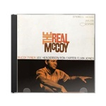 the real mc coy tyner cd from www.retrophilly.com