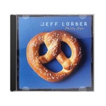 jeff lorber philly style from www.retrophilly.com