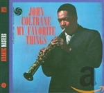 best of john coltrane from www.retrophilly.com