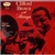 The Very Best of Clifford Brown CD from www.retrophilly.com