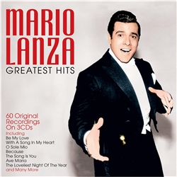 Frank Sinatra Live At The Spectrum 1974 3-CD Box Set from www.retrophilly.com