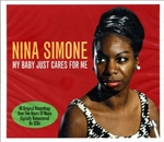essential nina simone cd from www.retrophilly.com