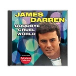 james darren goodbye cruel world cd from www.retrophilly.com