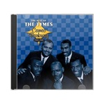 best of the tymes cd from www.retrophilly.com