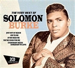 solomon burke definitive soul collection from www.retrophilly.com