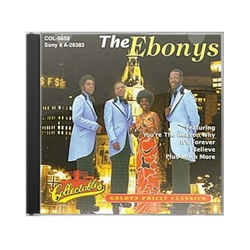 the ebonys golden philly classics from www.retrophilly.com