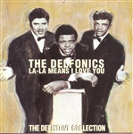 the delfonics super hits from www.retrophilly.com