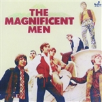 The Magnificent Men Live! from www.retrophilly.com