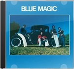 blue magic greatest hits from www.retrophilly.com