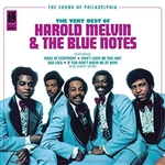 harold melvin & the bluenotes collectors item cd from www.retrophilly.com