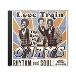 best of the o'jays cd from www.retrophilly.com