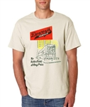 Elan at The Warwick Sale Tee  Ladies MD